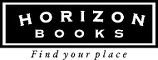 Horizon Books icon